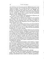 giornale/CFI0351614/1917/unico/00000088