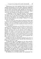 giornale/CFI0351614/1917/unico/00000089