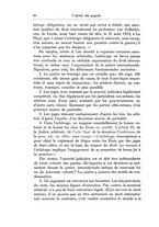 giornale/CFI0351614/1917/unico/00000090