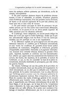 giornale/CFI0351614/1917/unico/00000091