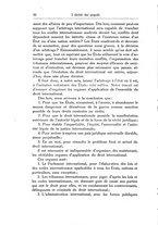 giornale/CFI0351614/1917/unico/00000092