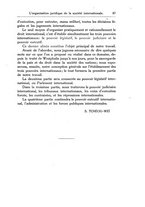 giornale/CFI0351614/1917/unico/00000093