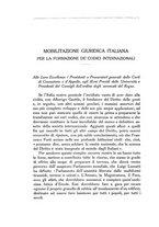 giornale/CFI0351614/1917/unico/00000094