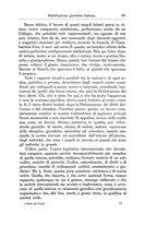 giornale/CFI0351614/1917/unico/00000095