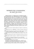 giornale/CFI0351614/1917/unico/00000097