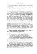 giornale/CFI0351614/1917/unico/00000098