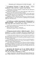 giornale/CFI0351614/1917/unico/00000099
