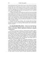 giornale/CFI0351614/1917/unico/00000100