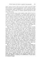 giornale/CFI0351614/1917/unico/00000121