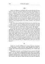 giornale/CFI0351614/1917/unico/00000122