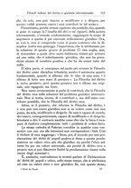 giornale/CFI0351614/1917/unico/00000123