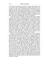 giornale/CFI0351614/1917/unico/00000124