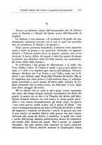 giornale/CFI0351614/1917/unico/00000125