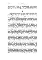 giornale/CFI0351614/1917/unico/00000126