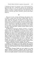 giornale/CFI0351614/1917/unico/00000127