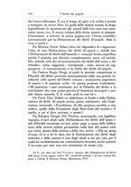 giornale/CFI0351614/1917/unico/00000128