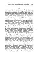 giornale/CFI0351614/1917/unico/00000129