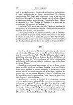 giornale/CFI0351614/1917/unico/00000130