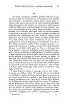 giornale/CFI0351614/1917/unico/00000131