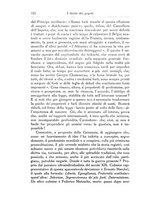 giornale/CFI0351614/1917/unico/00000132
