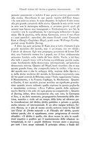 giornale/CFI0351614/1917/unico/00000133