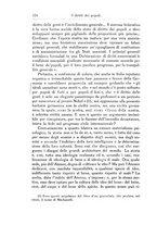 giornale/CFI0351614/1917/unico/00000134