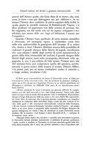 giornale/CFI0351614/1917/unico/00000135