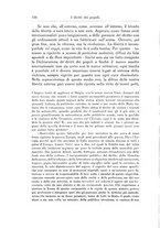 giornale/CFI0351614/1917/unico/00000136