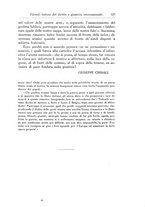 giornale/CFI0351614/1917/unico/00000137