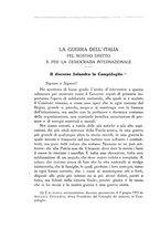 giornale/CFI0351614/1917/unico/00000138