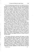 giornale/CFI0351614/1917/unico/00000139