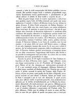 giornale/CFI0351614/1917/unico/00000140