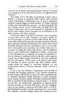 giornale/CFI0351614/1917/unico/00000141