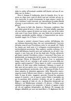 giornale/CFI0351614/1917/unico/00000142