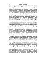 giornale/CFI0351614/1917/unico/00000144
