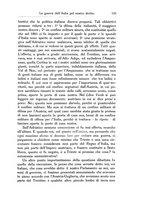 giornale/CFI0351614/1917/unico/00000145