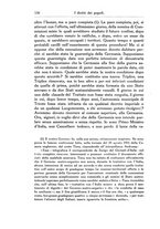 giornale/CFI0351614/1917/unico/00000146