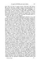 giornale/CFI0351614/1917/unico/00000147