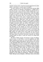 giornale/CFI0351614/1917/unico/00000148