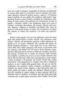 giornale/CFI0351614/1917/unico/00000149