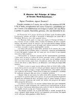 giornale/CFI0351614/1917/unico/00000150