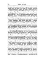 giornale/CFI0351614/1917/unico/00000152