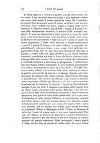 giornale/CFI0351614/1917/unico/00000154