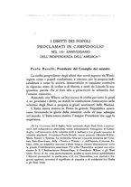 giornale/CFI0351614/1917/unico/00000156