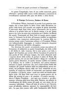 giornale/CFI0351614/1917/unico/00000157