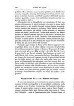 giornale/CFI0351614/1917/unico/00000158