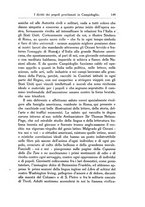 giornale/CFI0351614/1917/unico/00000159