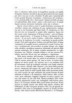 giornale/CFI0351614/1917/unico/00000160