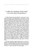 giornale/CFI0351614/1917/unico/00000181