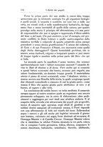 giornale/CFI0351614/1917/unico/00000182